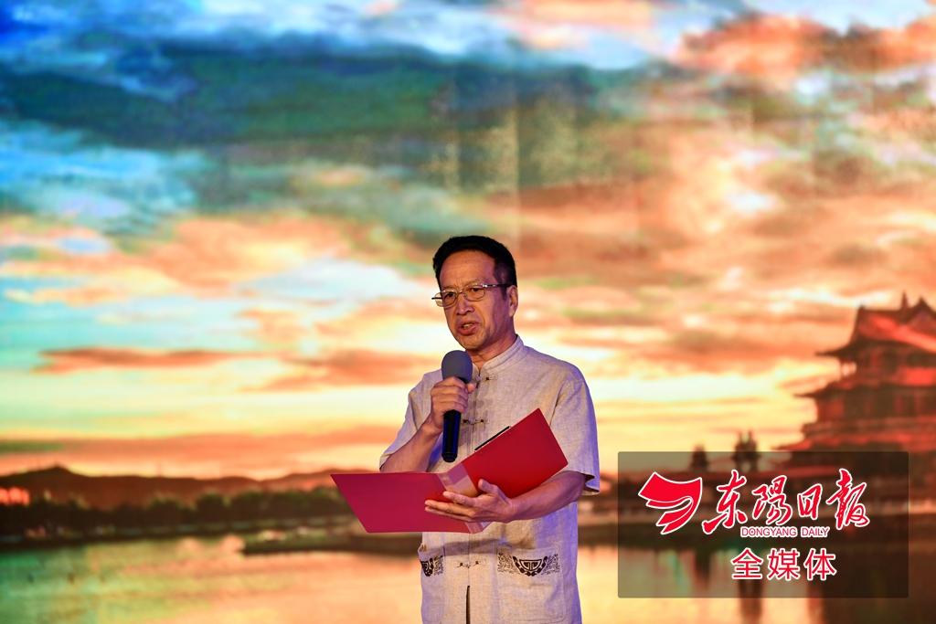 同心共筑中国梦图片